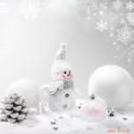 Poèmes sur l'hiver Vie de la classe  : 1ere, 2eme, 3eme, 4eme, 5eme Primaire