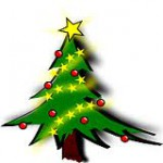 Le petit sapin de Noël - Lecture - Conte  : 1ere, 2eme Primaire