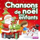 Le petit renne au nez rouge - Poèmes et chansons de Noël : 1ere, 2eme, 3eme, 4eme, 5eme Primaire