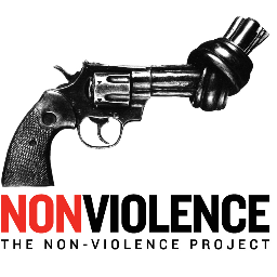 2 octobre - Journée internationale de la non violence - Exercices - Lecture compréhension  : 3eme, 4eme, 5eme Primaire