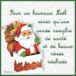 Poèmes de Noël  - Vie de la classe : 1ere, 2eme, 3eme, 4eme, 5eme Primaire