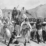 Colonisation XIXème siècle - Diaporama - TBI : 5eme Primaire