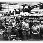 La société au XIXe siècle Diaporama - TBI : 5eme Primaire