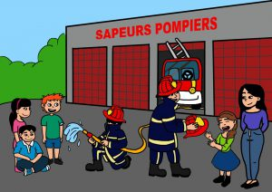 caserne-sapeurs-pompiers-couleurs